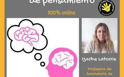La metacognición: estrategias para aprender a aprender