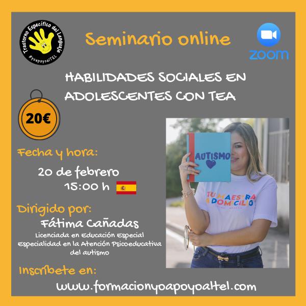FATIMA-TEA-EN-ADOLESCENTES