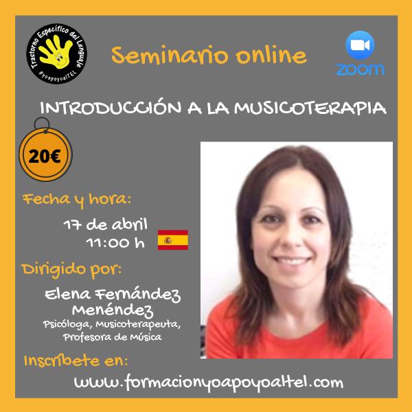 cartel-Elena-Fernandez