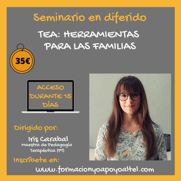 TEA-HERRAMIENTAS-PARA-LAS-FAMILIAS